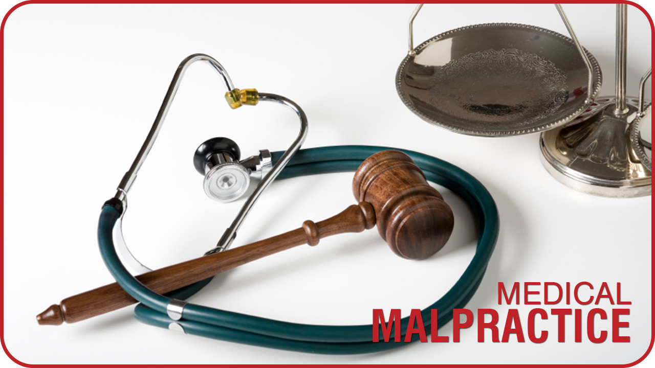 memorandum of law medical malpractice Legal doc: memorandum of law filed october 5, 2001 in the united states district court for the district of columbia 382 (ddc 1985) (it is well established in this district that in legal (as well as medical) malpractice cases.